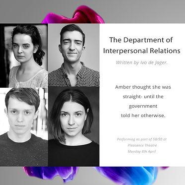 The Department Instagram.jpg