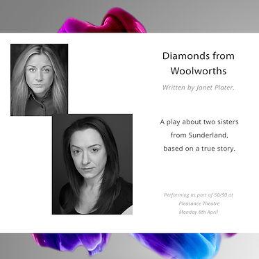 Diamonds from Woolworths Instagram.jpg
