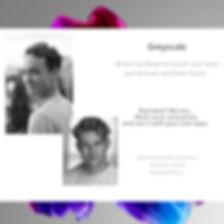 Greyscale Instagram.jpg