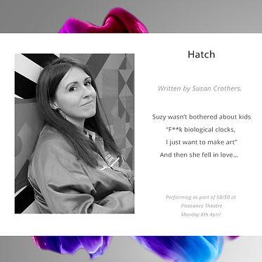 Hatch Instagram.jpg