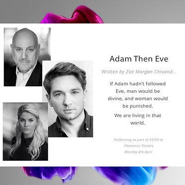Adam Then Eve Instagram.jpg