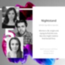 Nightstand instagram.jpg