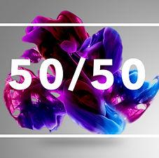 5050 Thumbnail.jpg