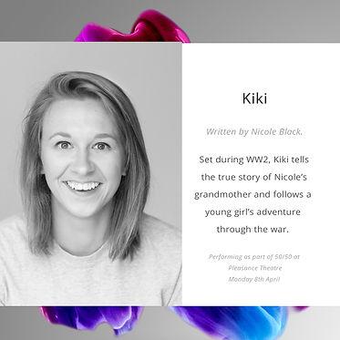 Kiki Instagram.jpg