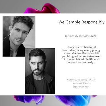 We gamble responsibly Instagram.jpg