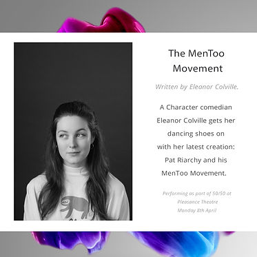 The MenToo movement Instagram.jpg