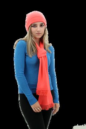 suéter de mujer, bufanda de mujer, gorro para mujer