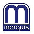 logo marquis