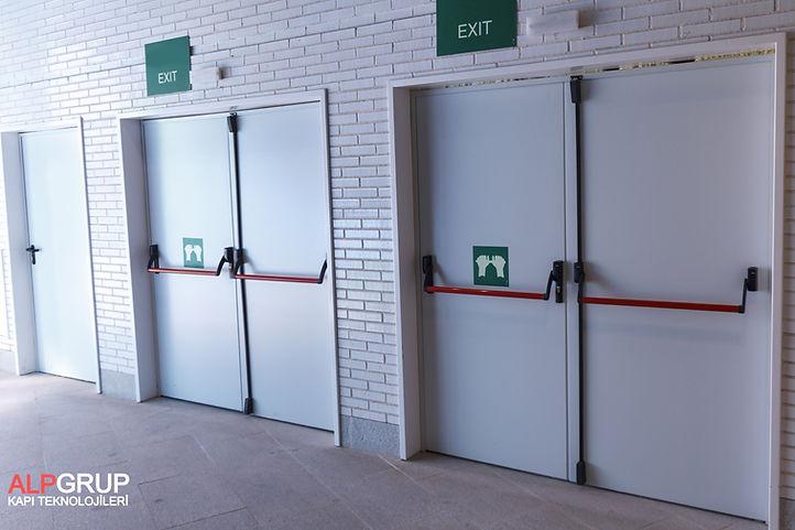 Closed emergency exit doors, for quick evacuation_edited.jpg