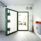 MANUEL BLAST DOOR FOR SHELTER.jpg