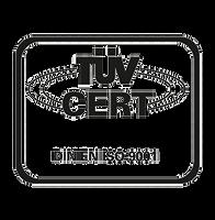 tuv-cert-vector-logo-free-1157403460672vcv9sqxn.png
