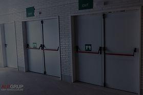 Closed emergency exit doors, for quick evacuation_edited_edited.jpg