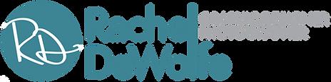 initial  logo-11-11-11.png
