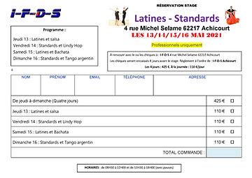 reservation pratique SP.jpg