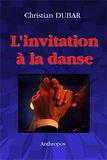 couverture-invitation.jpg