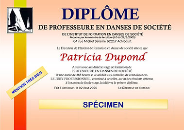Diplome-2020-PRo-Dupont.jpg