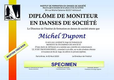 Diplome-2020-Dupont.jpg
