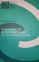 Grammaire Conte.jpg
