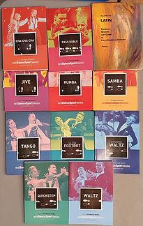 WDSF-10-Livres.jpg
