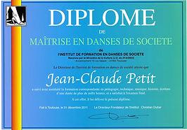 DIPLOME MAITRISE-.jpg