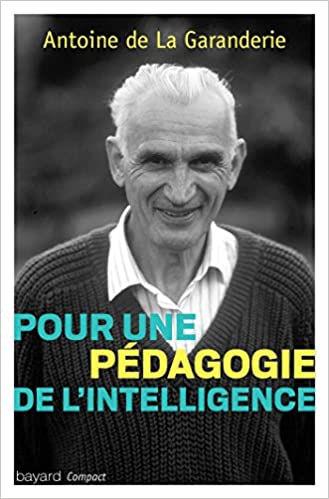 Antoine.jpg