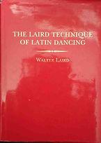 LAIRD-2014.jpg