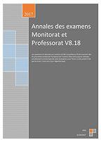 Annales 2016 v8.18_Page_01.jpg