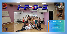 I-F-D-S.jpg