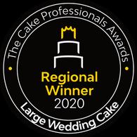 cake-professionals-awards-large-wedding-
