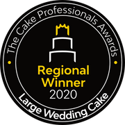 cake-professionals-awards-large-wedding-