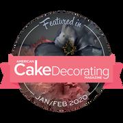 american-cake-decorating-magazine-jan-20