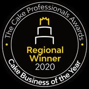 cake-professionals-awards-business-regio