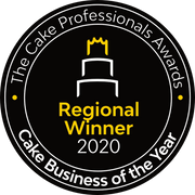 cake-professionals-awards-business-regio