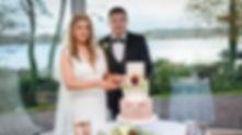 wedding-cake-donegal.jpg