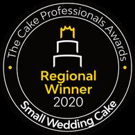 cake-professionals-awards-small-wedding-