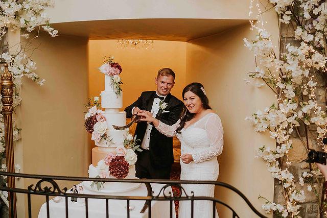 emma-stewart-cake-design-luxury-wedding-