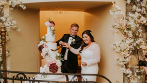 Luxury Castle Wedding