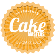 featured-in-cake-masters-magazine.png
