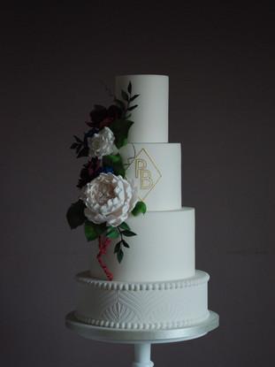 elegant-wedding-cake-northern-ireland.jp