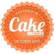 cake-masters-oct-19.jpg