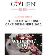 uk-top-wedding-cake-designer.jpg
