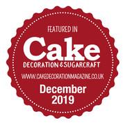cake-decoration-and-sugarcraft-dec-19.jp