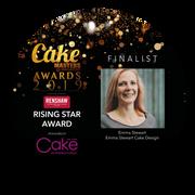 cake-masters-awards-2019.jpg
