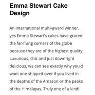 top-uk-wedding-uk-wedding-cake-designer.