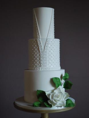 luxury-wedding-cakes-northern-ireland-ir