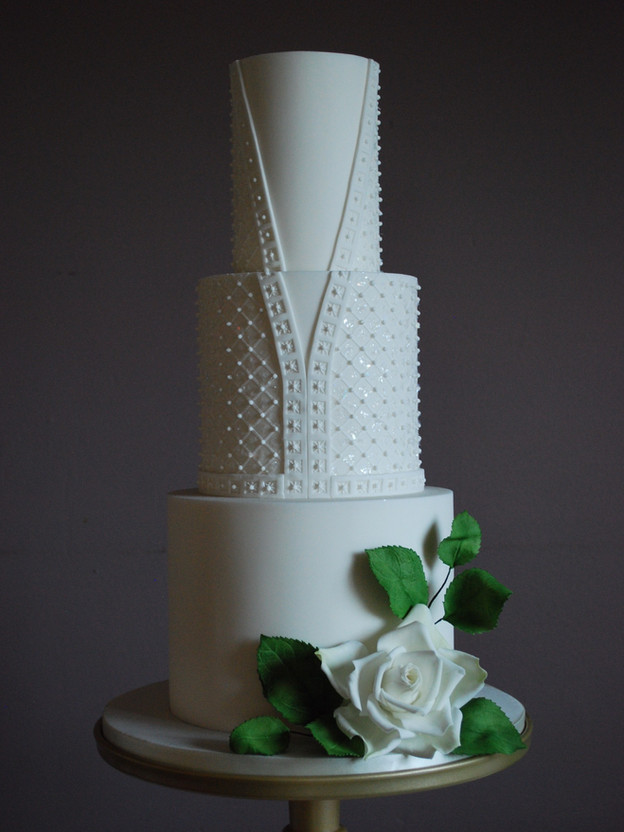 luxury-wedding-cakes-northern-ireland-ir