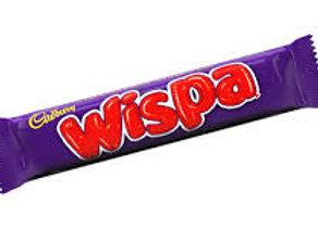 WISPA 36g
