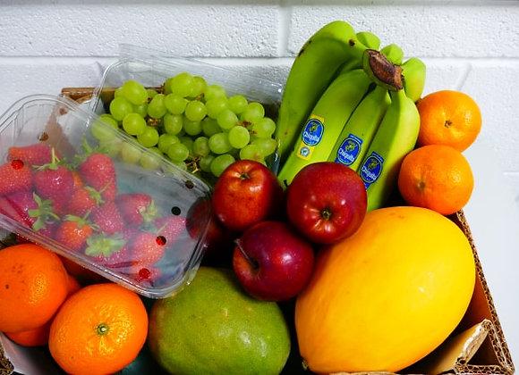 Fantastic Fruit Box