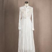 페이우 드레스