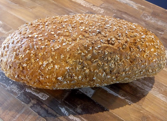 Multiseed Bloomer